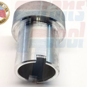 T-1080 Converter Housing To Front Pump Alignment Tool