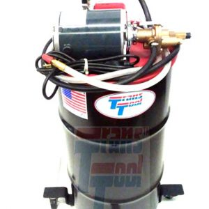 T-1090-HD Oil Cooler And Line Flusher